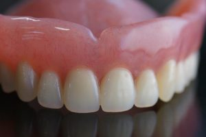 Dentures in Cheshire and Wallingford CT