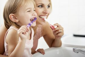 Oral Health Hamden CT