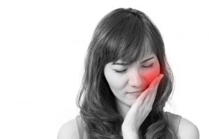Root Canal Treatment in North Haven CT